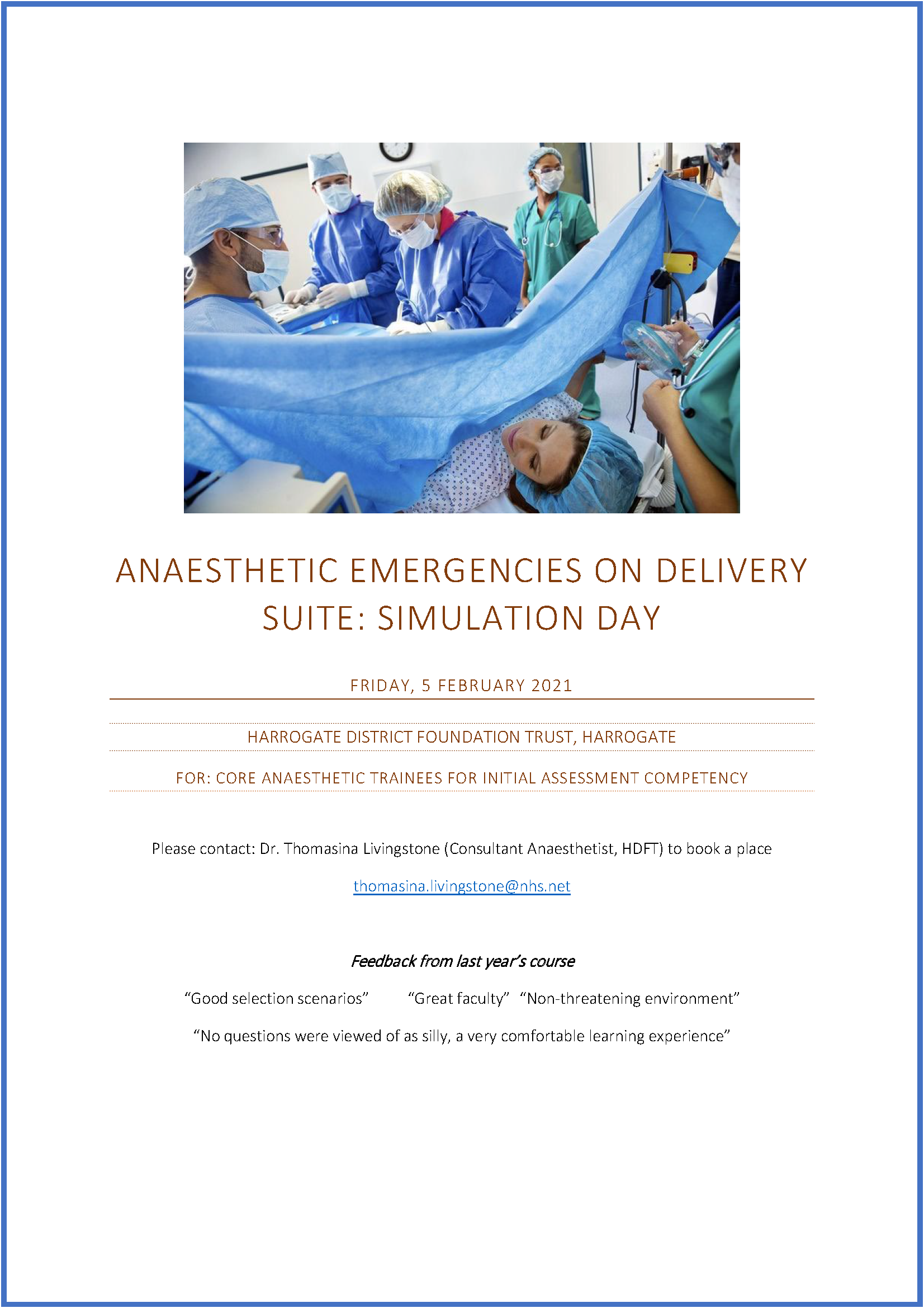 poster_anaesthetic_emergencies_delivery_suite_2021.png